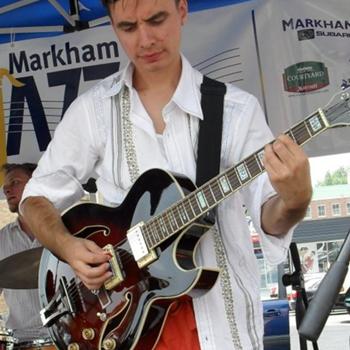 markh-jazz